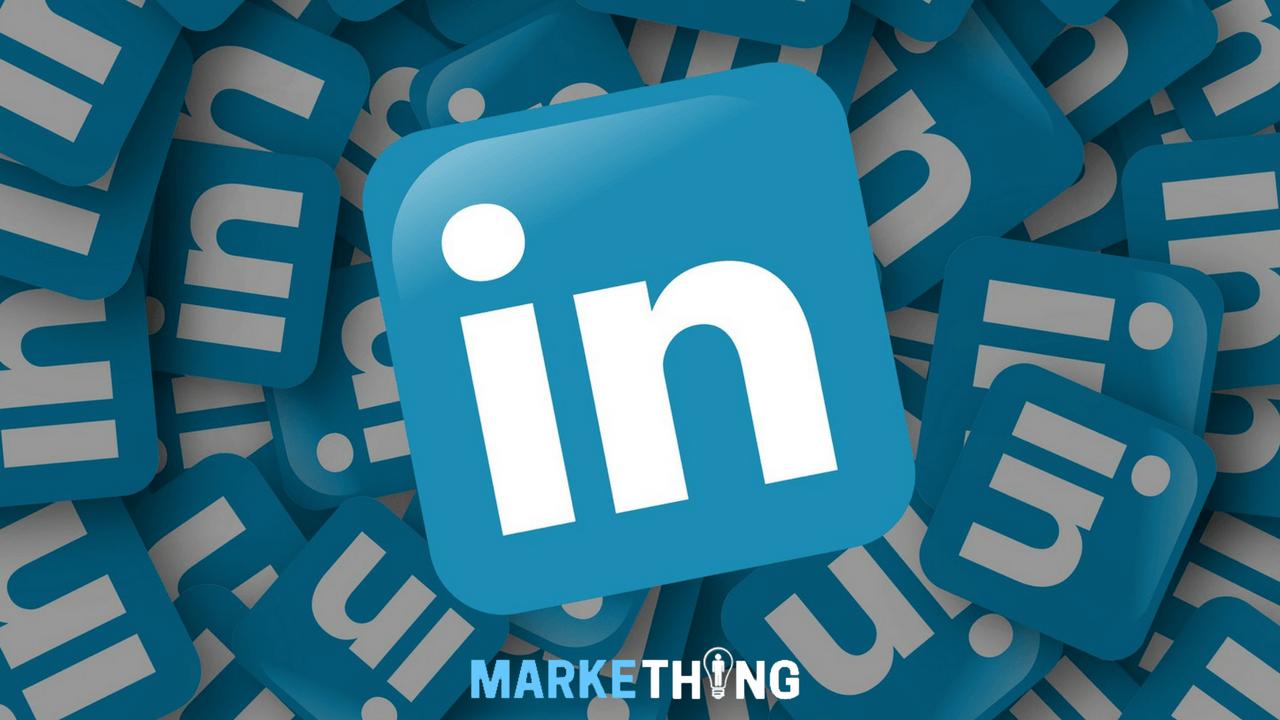 LinkedIn i njegove prednosti u poslovnom svijetu