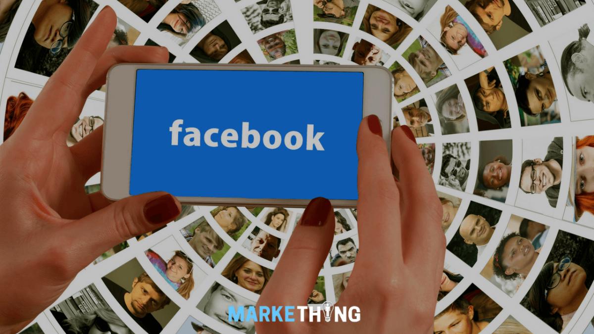 Kako pobijediti novi Facebook algoritam u 2018. godini?