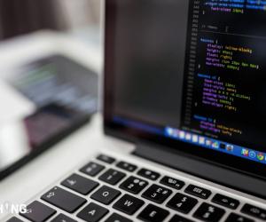 Grasshopper aplikacija – kako bi svi naučili kodirati