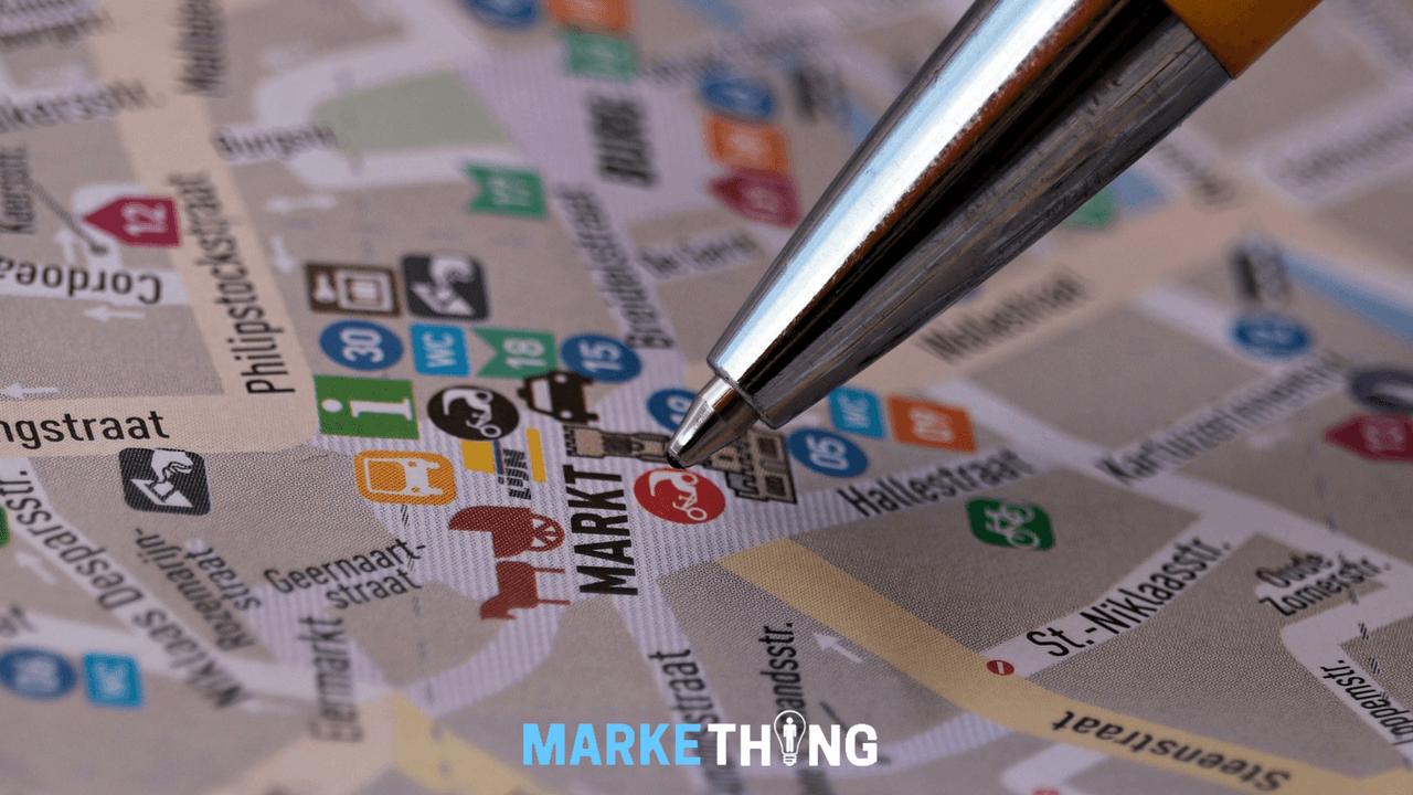 Lokalni SEO- kako da Vas pronađu klijenti?