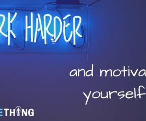 Kako motivirati zaposlenike?