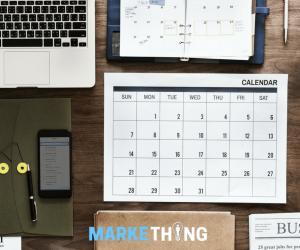 Kako postati majstor organizacije vremena?