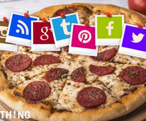 Marketing strategije za pizzerije