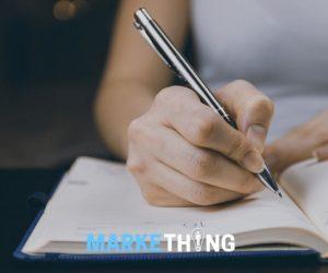 Kako i zašto pokrenuti blog?