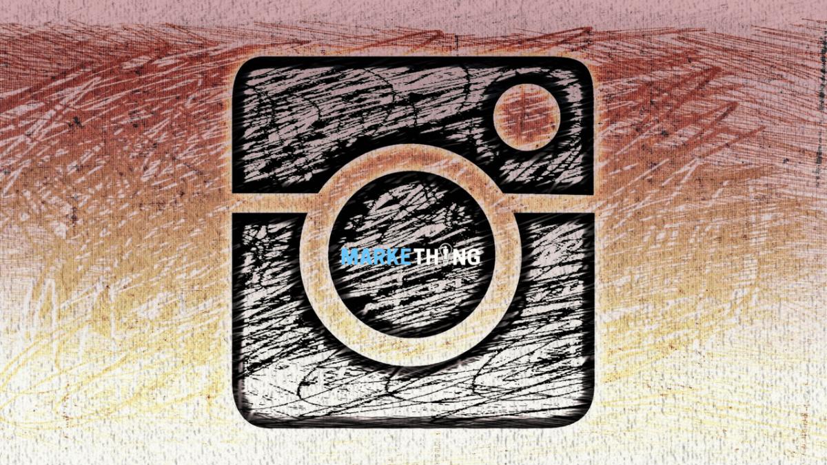 Instagram i sve što trebate znati o njemu