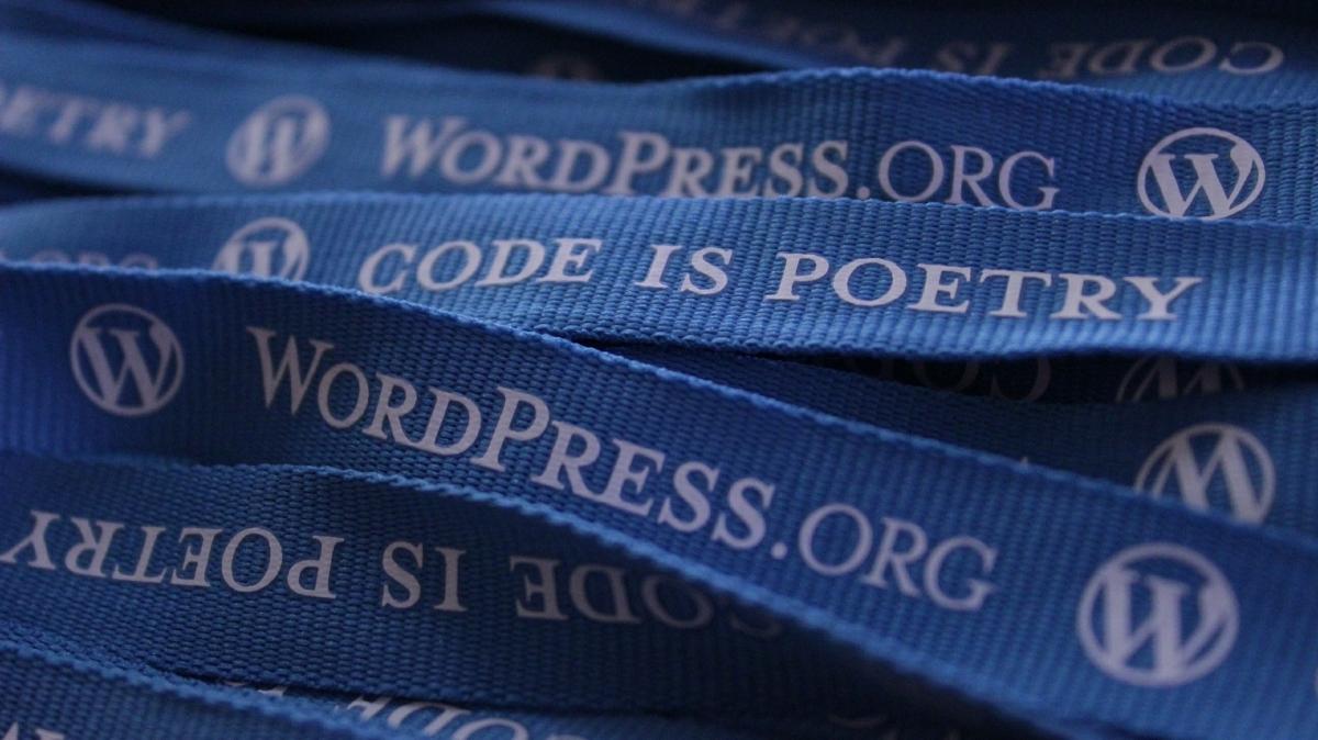 Zašto ažurirati na WordPress 5?