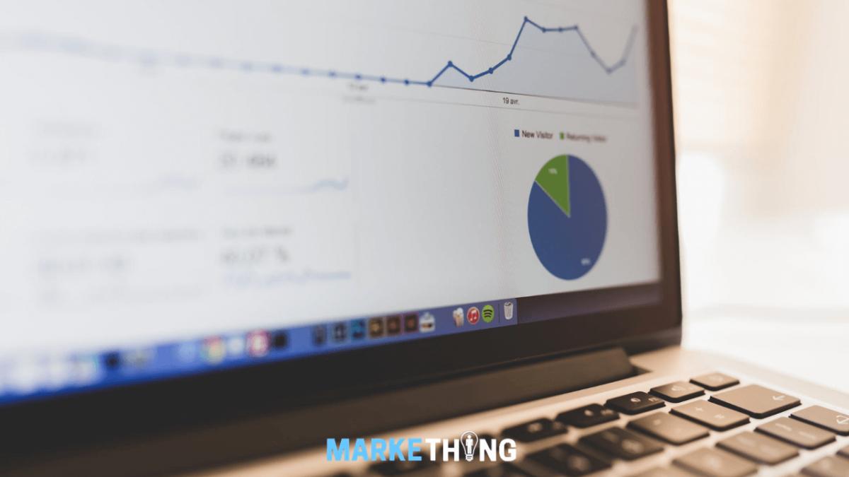 Google Ads proširenja (ekstenzije) za uspješnije oglašavanje
