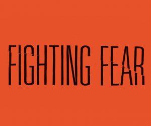 Upravljanje strahom