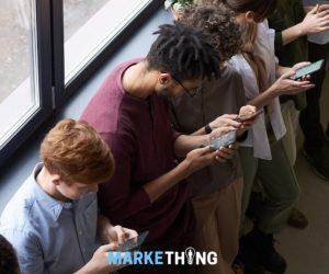 Kako društvene mreže utječu na nas?