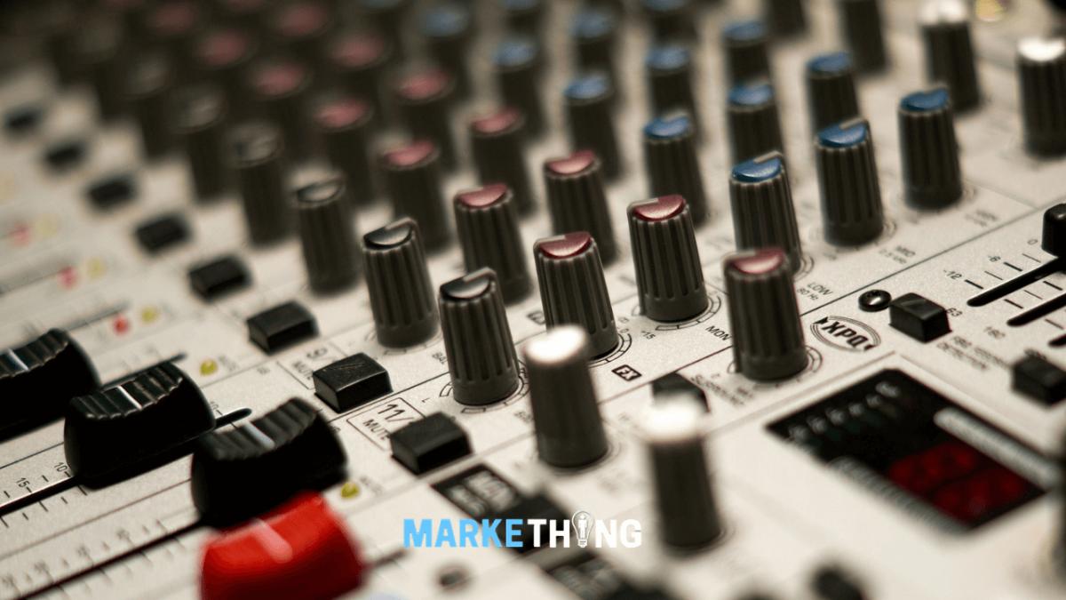 Kanali digitalnog marketinga
