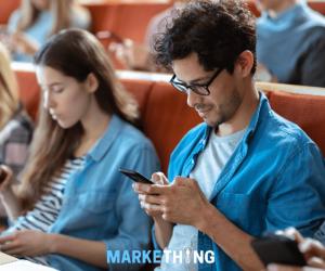 Kako povećati uključenost korisnika na društvenim mrežama?