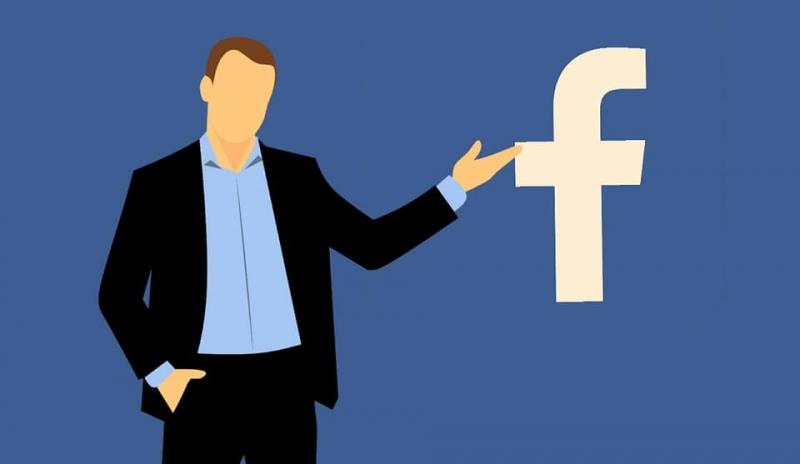 Facebook oglašavanje- sve tajne