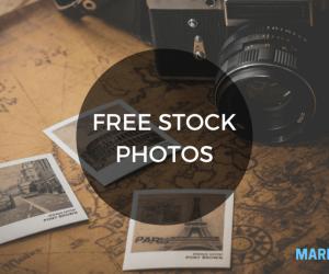 10 besplatnih izvora fotografija koje koristimo za bolje poslovanje