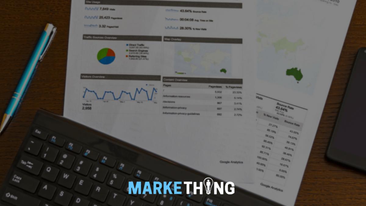 SEO optimizacija ili Google Ads oglašavanje?
