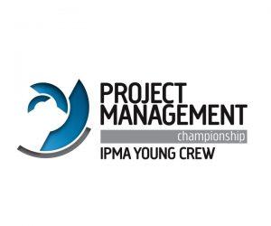 Young Crew Croatia: Natječaj za voditelja projekta PM Championship